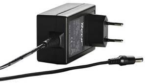 Bilde av Strømforsyning Power