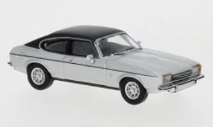 Bilde av Ford Capri MK 2,