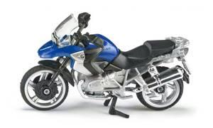 Bilde av Motorsykkel BMW