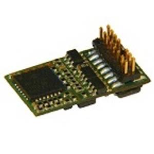 Bilde av MX630P16 Ho Dekoder med