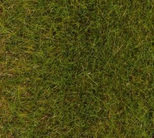 Bilde av Statisk gress, vårgrønt