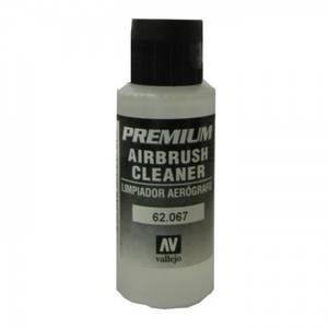 Bilde av Airbrush Cleaner (60ml)