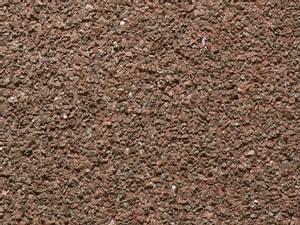 Bilde av Ballast, rødbrun