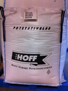 Bilde av Storsekker, Hoff Norske