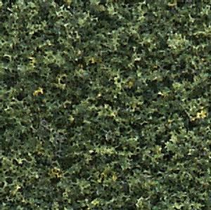 Bilde av Blended Turf T49 Grønn