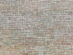 Bilde av Kalkstein, flerfarget