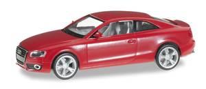 Bilde av Audi A5 (R)