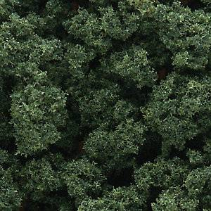 Bilde av Bushes, medium grønn