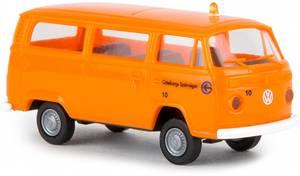 Bilde av VW T2 kombi