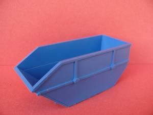 Bilde av Liftcontainer 1:50