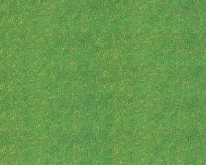 Bilde av Statisk gress, grønt,