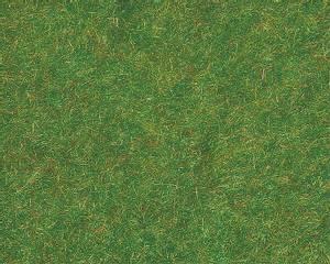 Bilde av Statisk gress,
