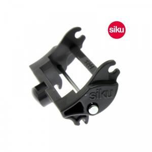 Bilde av Adapter for Siku Control