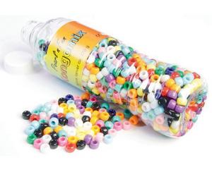 Bilde av Kongomix - klare farger
