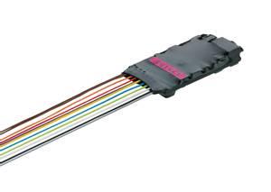 Bilde av mLD/3 LokDekoder m/kabel
