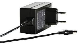 Bilde av Strømforsyning for
