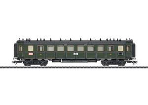 Bilde av Royal Bavarian Express