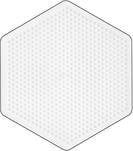Bilde av Midi plate - stor