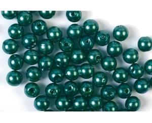 Bilde av Voksperler grønn 8mm 50g
