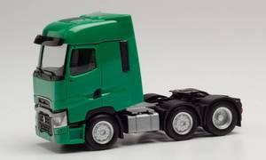Bilde av Renault T, mintgrønn