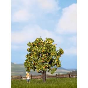 Bilde av Epletre m/frukt