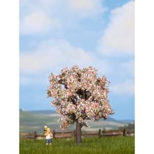 Bilde av Frukttre, blomstrende