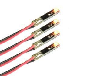 Bilde av LED modules, oransje,