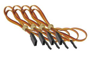 Bilde av Servo, extension cable -