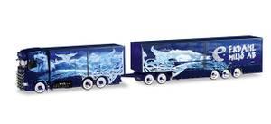 Bilde av Scania CS 20
