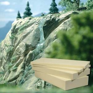 Bilde av Terrengbyggeplater