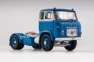Bilde av Scania Vablis LB 76