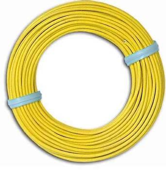 Kabel/ koblinger