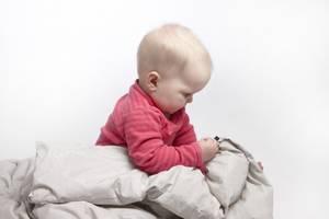 Bilde av Babydyne