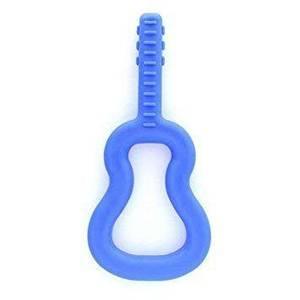 Bilde av Gitar for tygging