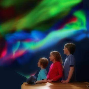Bilde av Projektorer