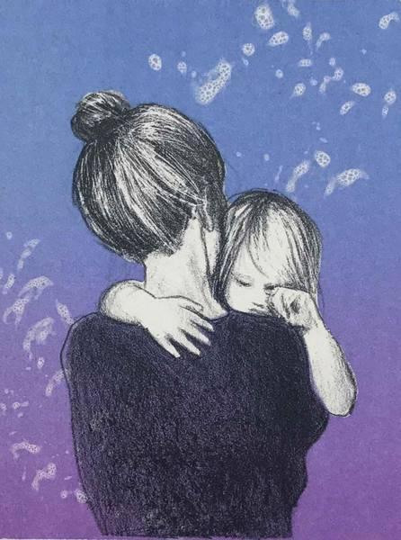 Workshop i sansestimulering for foreldre