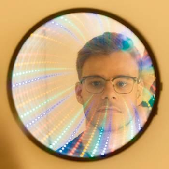Bilde av Speil