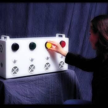 Bilde av Aromaterapi
