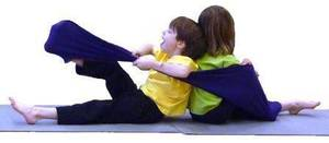 Bilde av Stretch-exe medium