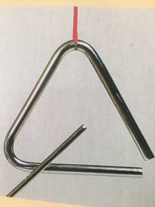 Bilde av Triangel