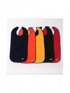 Bilde av Fleecesmekke med lomme voksen