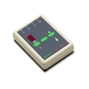 Bilde av Switch2Scan