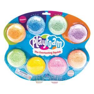 Bilde av Play Foam sett