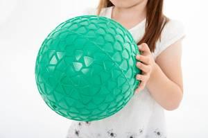 Bilde av Ball Easy Grip Sett m 4