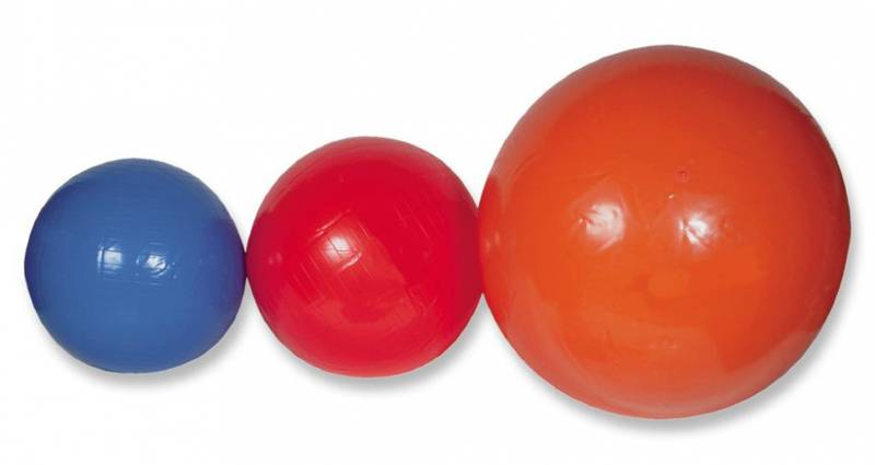 Terapiball Medium 95 CM