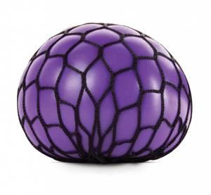 Bilde av Stor fargerik ball