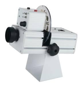Bilde av Super snap projektor