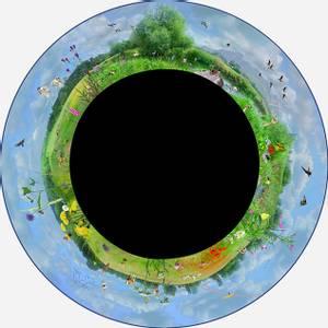 Bilde av Solar max effekt meadows