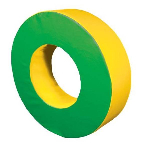 Myklek Ring