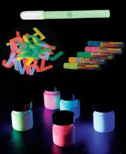 Bilde av Kommunikasjon UV-sett